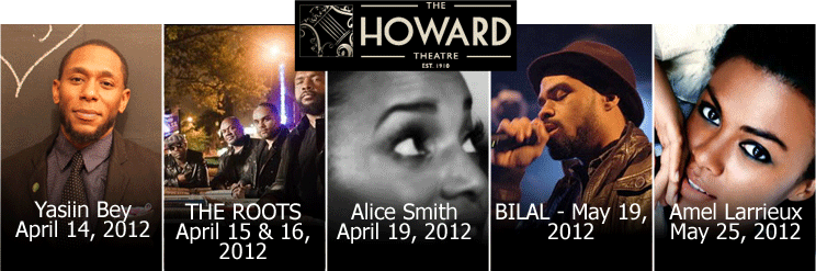 howard_theatre show